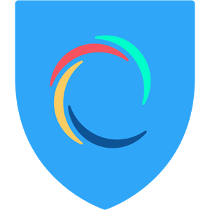 Hotspot Shield Free VPN Proxy & Wi-Fi Security apk