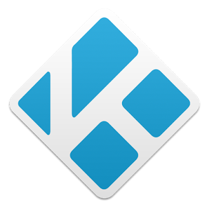 Image result for kodi player icon