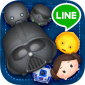 LINE: Disney Tsum Tsum 1.32.2 (42) APK Download