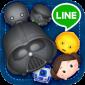 LINE: Disney Tsum Tsum 1.33.0 (43) APK Download