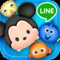 LINE: Disney Tsum Tsum 1.35.0 (47) APK Download