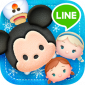 LINE: Disney Tsum Tsum 1.36.0 (48) APK Download