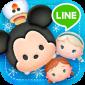 LINE - Disney Tsum Tsum APK