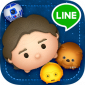 LINE: Disney Tsum Tsum 1.44.0 (57) APK Download