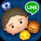 LINE: Disney Tsum Tsum 1.44.2 (58) APK Download
