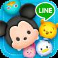 LINE: Disney Tsum Tsum APK 1.48.0
