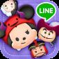 LINE Disney Tsum Tsum apk
