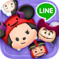 LINE: Disney Tsum Tsum 1.37.0 (49) APK Download
