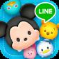 LINE: Disney Tsum Tsum 1.43.0 (56) APK Download