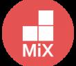 MiX Player apk