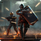 Modern Combat 5 eSports FPS APK 3.5.0g