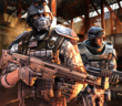 Modern Combat 5 - eSports FPS APK