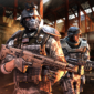 Modern Combat 5 eSports FPS 4.2.1a APK for Android – Download