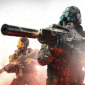 Modern Combat 5 eSports FPS APK 4.4.3j