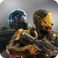 Modern Combat 5 eSports FPS 3.7.1a for Android – Download