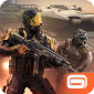 Modern Combat 5 eSports FPS 2.7.2a Latest APK Download