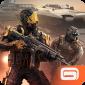 Modern Combat 5 eSports FPS icon