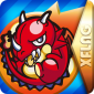 Monster Strike APK 8.2.3