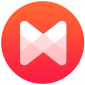 Musixmatch Lyrics APK 7.4.3