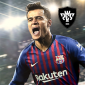 PES 2019 – Pro Evolution Soccer 3.1.1 APK Download