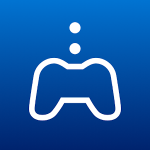 PS Remote Play 4.1.1 APK for Android – Download