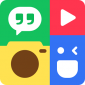 Photo Grid 7.07 (70700005) APK