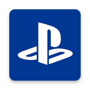 PlayStation App 19 07 0 APK for Android - Download