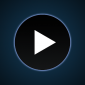 Poweramp Music Player icon