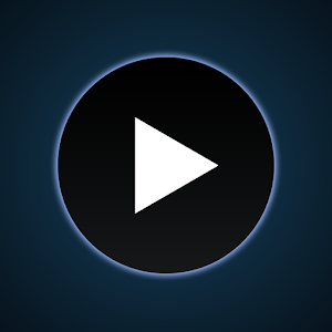 Poweramp Music Player v3-build-841-arm32-play APK for Android