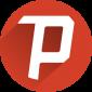 Psiphon Pro APK 164