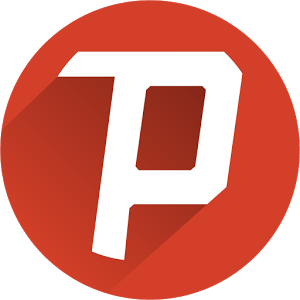 Psiphon Pro 239 APK for Android - Download - AndroidAPKsFree