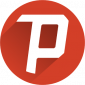 Psiphon 147 (147) Latest APK Download
