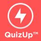 QuizUp 4.0.2 (1544678417) APK Download