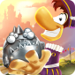 Rayman Adventures 2.2.2 (1246) Latest APK Download