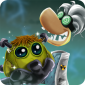 Rayman Adventures 3.3.3 for Android – Download