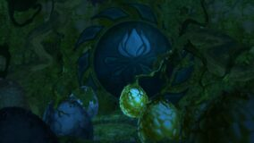 Rayman Adventures screenshot 2