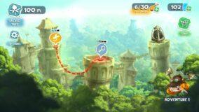 Rayman Adventures screenshot 8