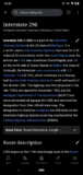 Wikipedia screenshot 3