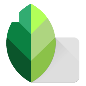 Snapseed 2 19 0 201907232 APK for Android - Download