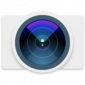Sony Camera 2.1.A.0.31 for Android – Download