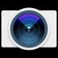Sony Camera APK 2.4.1.D.0.51