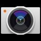 Sony Camera icon