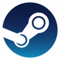 Steam 2.3.1 (3922515) Latest APK Download