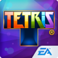TETRIS® 3.0.10 for Android – Download