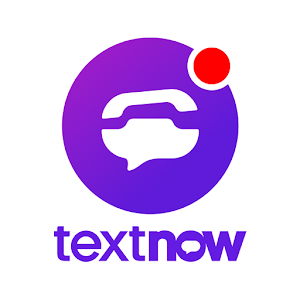TextNow - free text + calls 6 41 0 2 APK for Android