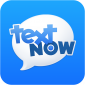 TextNow – free text + calls 6.0.2.0 APK Download