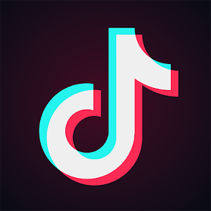 TikTok 20.2.5 APK for Android – Download
