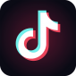 TikTok - including musical.ly APK 10.1.5