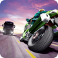 Traffic Rider 1.4 (350) Latest APK Download