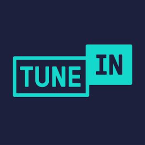 TuneIn Radio 22 3 for Android - Download - AndroidAPKsFree